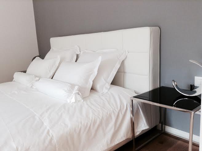 Room 4 (2).jpg